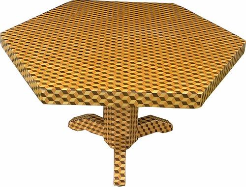 Table Lg TB Left 1