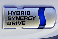 HSD (iceman9294) Tags: toyota hybrid camry chriscoleman hybridsynergydrive iceman9294