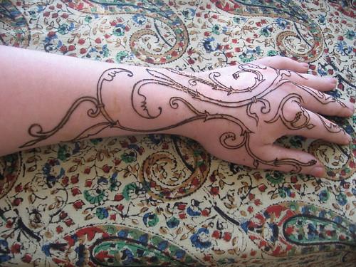 tato (2),bastard tattoo#i=12 (1),gambar tato (1),hippie munny (1),No Good