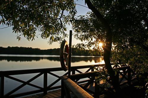 IMG_5126_motljus lillsjön
