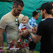 """2016-11-05 (300) The Green Live - Street Food Fiesta @ Benoni Northerns • <a style=""""font-size:0.8em;"""" href=""""http://www.flickr.com/photos/144110010@N05/33010262985/"""" target=""""_blank"""">View on Flickr</a>"""