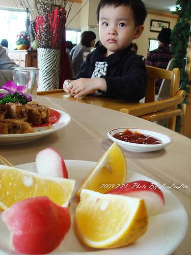宜蘭員山美食|鳥地方客棧~陶子李李仁夫婦最愛來的餐廳
