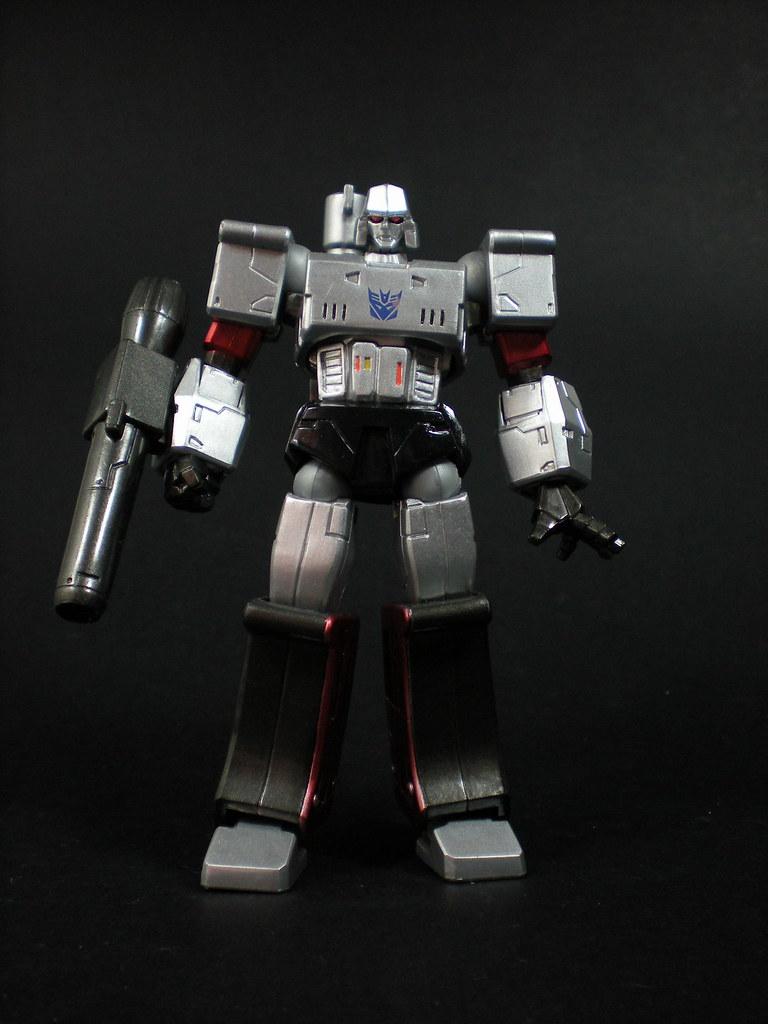 Megatron046