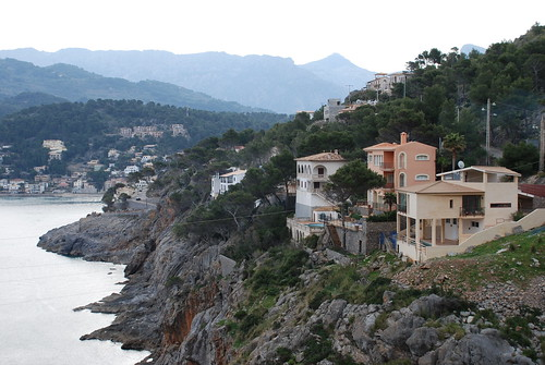 Looking back at Soller