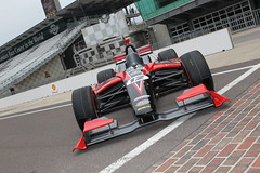The 2012 road course design (IZOD IndyCar Series) Tags: car speed design technology racing concept chassis 2012 indycar dallara