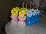 peso de porta enfeite (lollyart) Tags: eva biscuit infantil casamento enfeites festas maternidade lembrancinhas