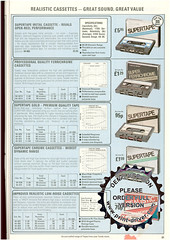 Tandy 1981(12) (gusset) Tags: toys retro electronics 1981 catalogue hifi tandy microcomputer