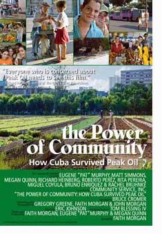 Cuba-poster
