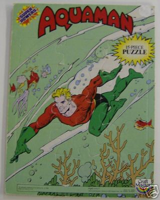 dcsf_sp_aquamanpuzzle