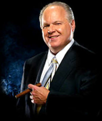 RushLimbaugh