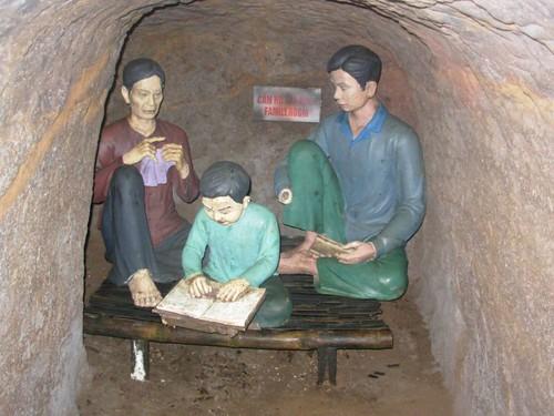 V-DMZ (3)