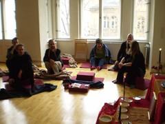 Berlin Paris Friendship day