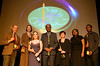2007 Arts and Culture Trust Awards - Winners!