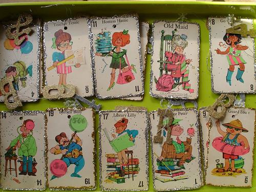 traycards2