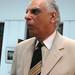 Syed Javaid A. Kazi