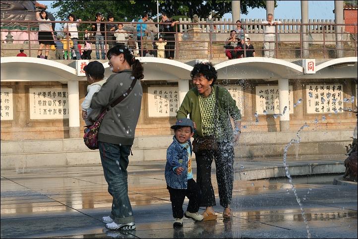 2007國旅卡DAY1(八卦山)036