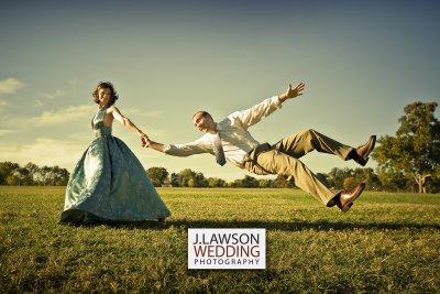 lawson2
