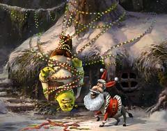 Shrek_The_Halls.JPG