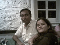 22072007(018) (DJ Says!) Tags: friends party rangoli