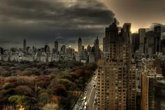 DSC_7106_DXO_4_DXO_5_DXO_tonemapped (JamesPolk) Tags: nyc newyork centralpark manhattan columbuscircle hdr timewarnercenter 3xp photomatix d80