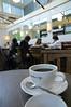 Chelsea Cafe, Shinjuku Mylord