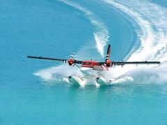Rapid Exit (╚ DD╔) Tags: asia maldives didi breathtaking turboprop twinotter maldivianairtaxi athousandwords dhc6 saarc platinumphoto aplusphoto superhearts theperfectphotographer