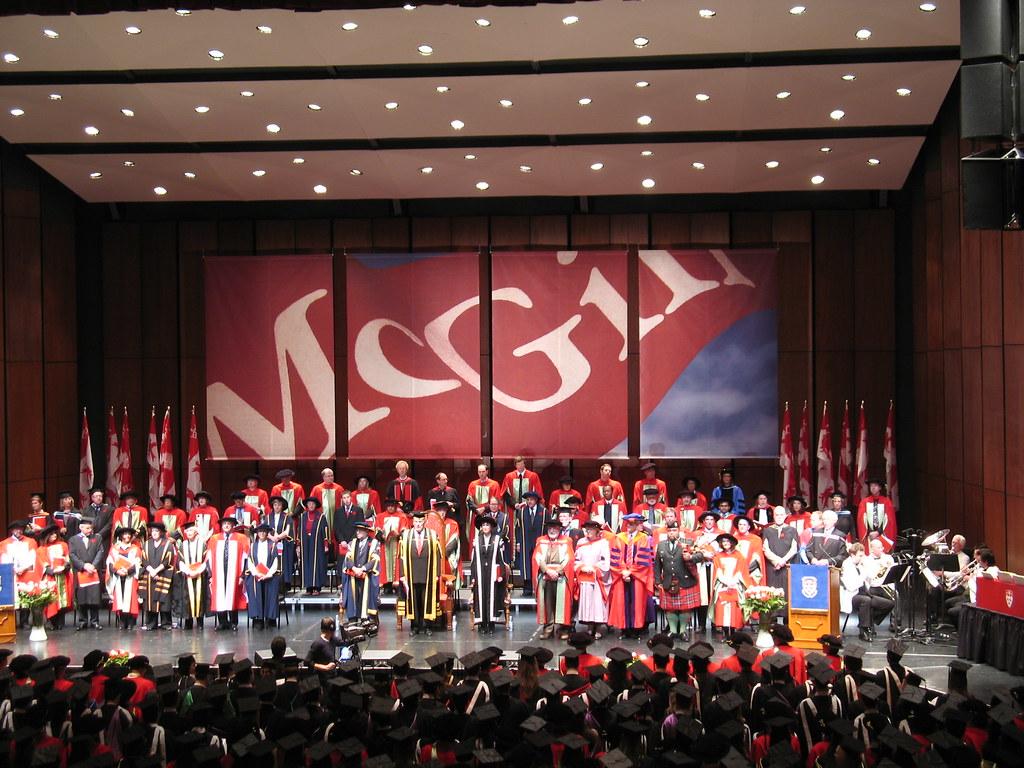 20071109 HLMPs McGill Grad-10