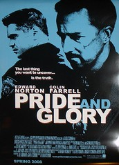 pride_and_glory