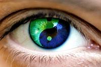 yin_yang_eye.jpg