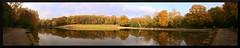 Sutton Park Panorama (arpsquire) Tags: autostitch suttonpark sfw