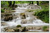0022 (andre.clavel) Tags: france rivière cascade franchecomté ledard beaumeslesmessieurs