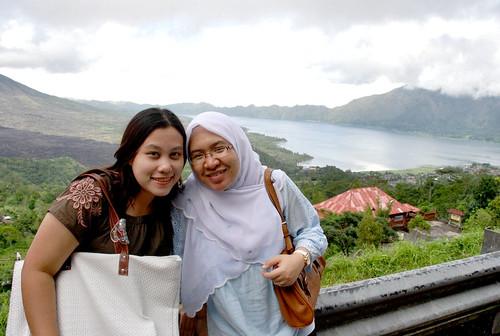 Day 2 @ Bali