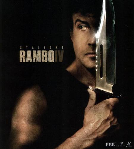 John_Rambo_4