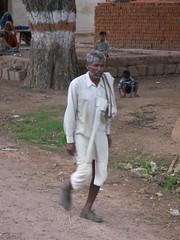 100_1763 (amiableguyforyou) Tags: india men rural river countryside village underwear bathing ganga dhoti oldmen ganges suriya holymen ritualbath panche ritualbathing langoti dhotar bathingindia langota