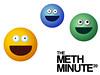 8025 (Fred Seibert) Tags: animation 2008 cartoons 2007 frederator danmeth methminute39 methmintute