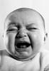 Crying Ella