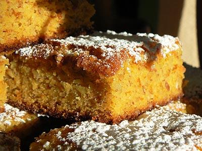 gâteau à l'orange détail.jpg