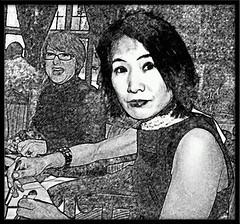 tomoko の壁紙プレビュー
