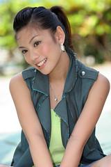 IMG_0599 (Paul88988) Tags: girl beauty model younggirls hongkonggirls hkgirls