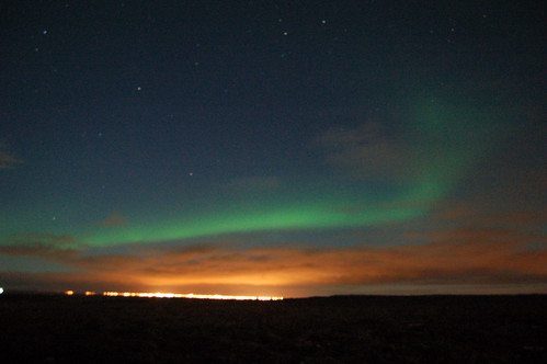 Northern Light 5