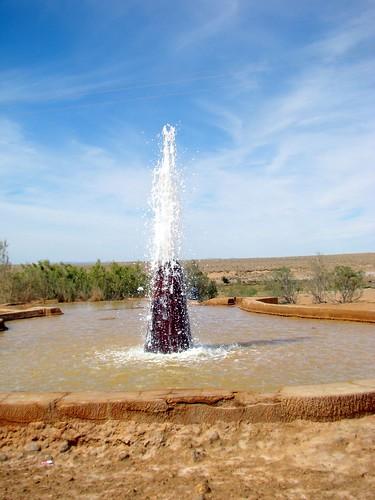 MERZOUGA-SAHARA-2008-SONY 194