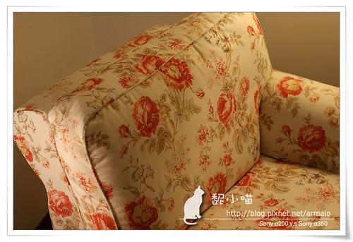 扶手塑膠椅_扶手塑膠椅價格_優質扶手塑膠椅批發/采購 - 阿里 …圖