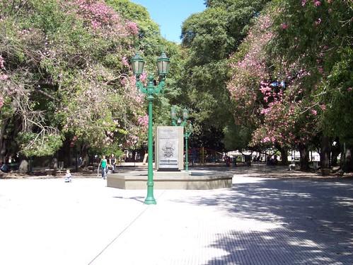 southamerica2 163