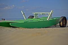 E muscon - Il pattino (roccu1977) Tags: sea mare moscone canoneos350d pattino maredinverno roccu1977