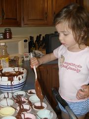 baking daddys cupcakes 048