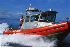 coastguardboats searchandrescueboats coastguardstationmauisearchandrescueboatscoastguardboatscoastguardstationmauidistrict14unitssearchandrescueboatscoastguardboatscoastguardstationmauidistrict14unitssafeboatsmallboatwailuku