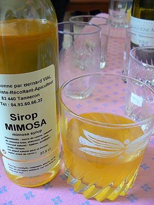 kir au mimosa.jpg