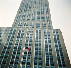 Empire (ernest things) Tags: nyc ny building estate manhattan diana empire skyscrapper