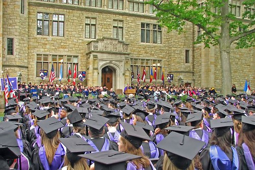 kenyon college commencement speech 'learn to listen' home – along middle but i do remember wendy macleod's speech the day before in his remarks at kenyon's 188th commencement ceremony.