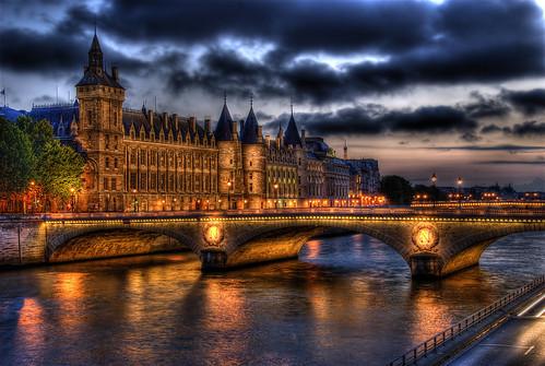 باريس ليلا 2512458341_618086ce8